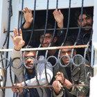 Yunanistan kaçakları Türkiye'ye iade ediyor