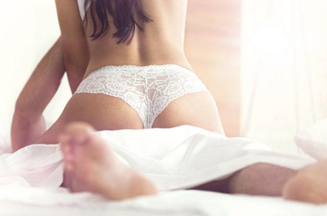 Günlük Burç Yorumları, Günlük Burç Oku, Burç Yorumları, Güncel 2020,gunluk burç yorumu @Gunlukburcum.com 1223545_19c32b49bc80e872796816e96a22a771_640x640 İşte Burçların AŞK Uyumu ASTROLOJİ GENEL  İşte burçların seks uyumu İşte Burçların AŞK Uyumu her gün burç paylaşması günlük burclar burçca göre sexs uyumu burç uyumlulugu