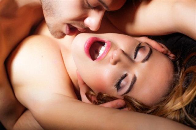 Günlük Burç Yorumları, Günlük Burç Oku, Burç Yorumları, Güncel 2020,gunluk burç yorumu @Gunlukburcum.com 1223545_9ebc05dff13cace14f311c2c86fb793f_640x640 İşte Burçların AŞK Uyumu ASTROLOJİ GENEL  İşte burçların seks uyumu İşte Burçların AŞK Uyumu her gün burç paylaşması günlük burclar burçca göre sexs uyumu burç uyumlulugu