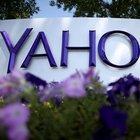 Yahoo iflasın eşiğine geldi