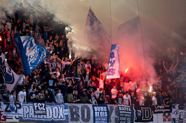 dissertation on football hooliganism Dissertation on football hooliganism, low residency mfa creative writing oregon, dissertation editing help uk posted on march 27, 2018 by in uncategorized.