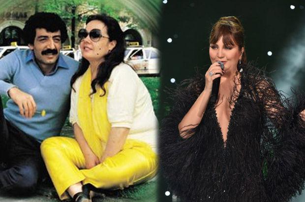 Sibel Can ile Muhterem Nur arasındaki polemiğe Burhan Bayar da katıldı