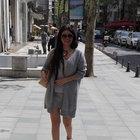 Ebru Polat beynini sıfırlıyor