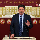 HDP'li Tan: PKK'nın silahları susturması lazım