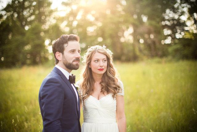 holly chriss wedding - 900×600