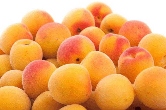 Meyveleri doğru soyma taktikleri...