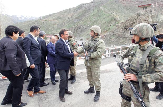 CHP'den Diyarbakır'a 'acil kamulaştırma' heyeti