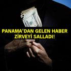 Panama artık 'vergi cenneti' olmayacak