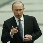 Putin'den PYD'ye yardım sözü