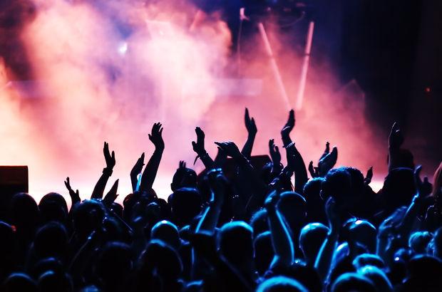İstanbul bu yıl müziğe doyacak!