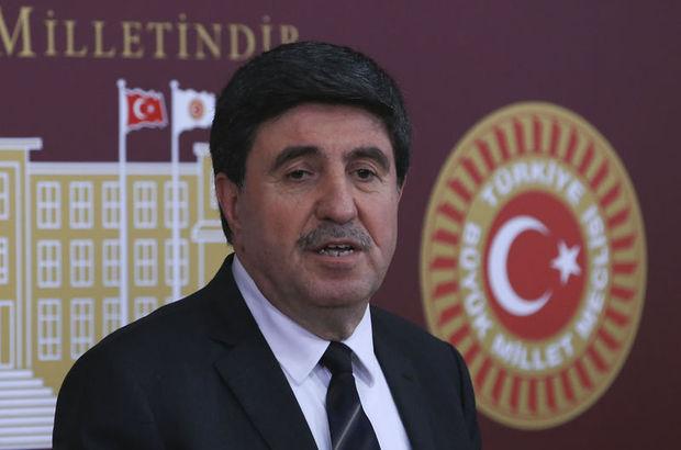 HDP'li Tan'dan Karaman açıklamalarına gelen tepkilere yanıt