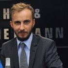 Bild gazetesi Böhmermann kararının perde arkasını yazdı