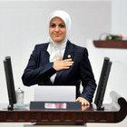 Ak Parti vekili Köseoğlu telefonla kız istedi
