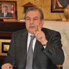 İçişleri Bakanlığı Muammer Güler için soruşturma izni vermedi