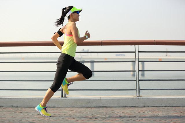 10 dakika yürüyüş şeker riskini azaltıyor!