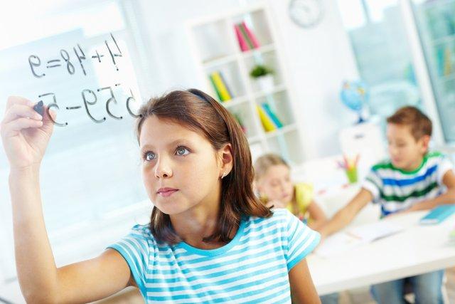 Okul Seçiminde Nelere Dikkat Edilmeli 99