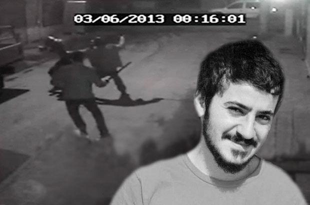 Ali İsmail Korkmaz davasında o fırıncılarla ilgili karar çıktı!