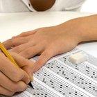 Lisans ve Ortaöğretim KPSS sınavı ne zaman yapılacak?