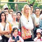 Galatasaray İlkokulu için kura çekilecek