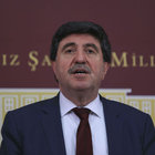 Altan Tan'a partisinden Karaman uyarısı