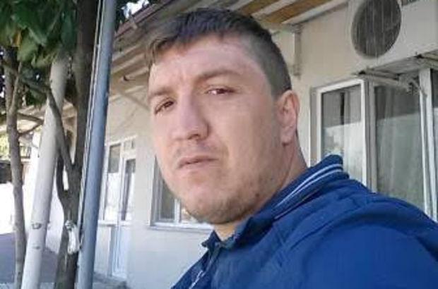 Bursa Mustafakemalpaşa'da bonzai kullanan iki gençten Ali Kemal Kurak öldü