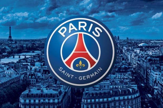 Paris Saint-Germain için Cristiano Ronaldo iddiası