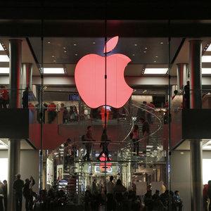 Apple resmen açıkladı!
