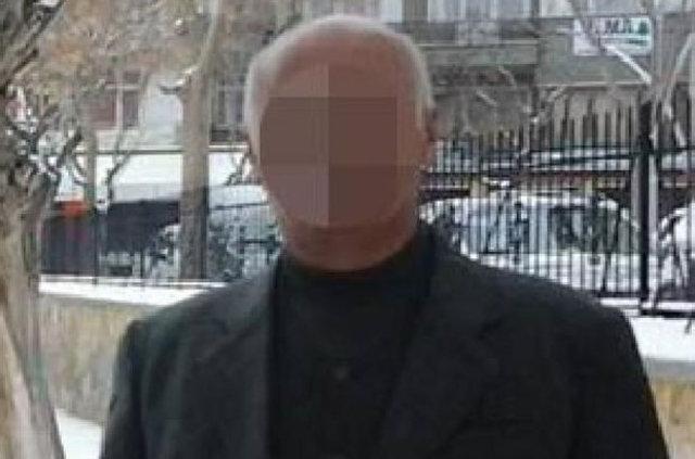 Karaman'daki 'cinsel istismar' davası bugün başlıyor