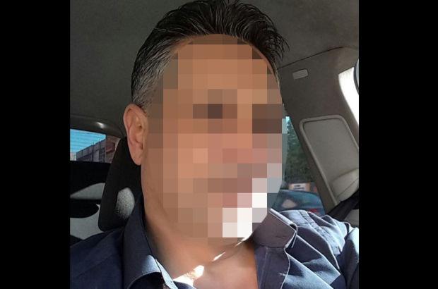 Adana'da polisin otomobilinde 58 kilogram esrar bulundu
