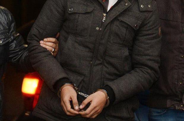 Bursa'da PKK/KCK operasyonunda 3 kişi tutuklandı