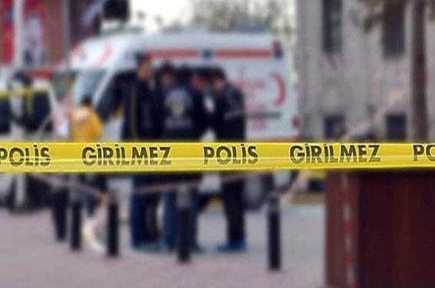 Bartın'da yaşlı kadın intihar etti