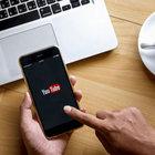 YouTube'dan Android'lere özel yenilik