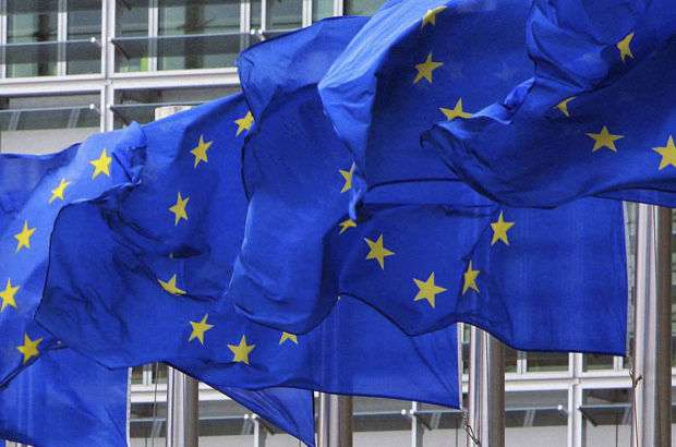 Vizesiz Avrupa'ya 17 kriter kaldı