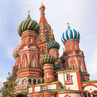 Ruslar'ın yüzde 56'sı SSCB'nin dağılmasına üzülüyor