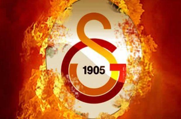 Real Madrid, Galatasaray başantrenörü Ergin Ataman'ı transfer etmek istiyor
