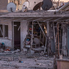 Kilis'te son 4 ayda Suriye'den 30 roket atıldı, 11 kişi öldü