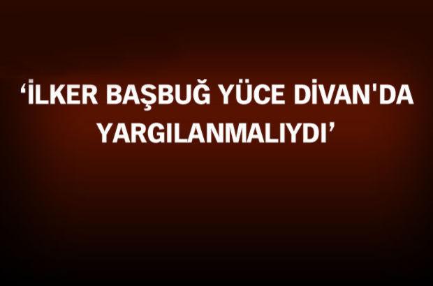 Ergenekon'da Yargıtay 'yeniden yargılama' dedi