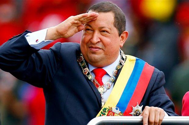 Venezuela'da 'Panama' tutklaması