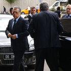 Mesut Yılmaz 28 Şubat Davası'nda ifade verdi
