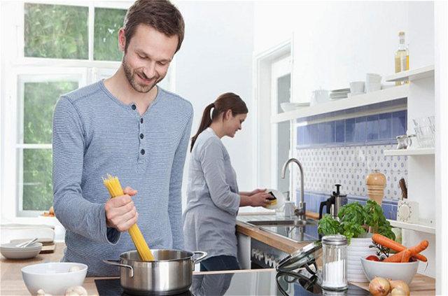 Mutfakta en sık yapılan hatalar!