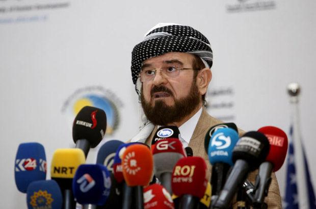 Dünya Müslüman Alimler Birliği Genel Sekreteri Karadaği: Irak iç savaşa sürükleniyor