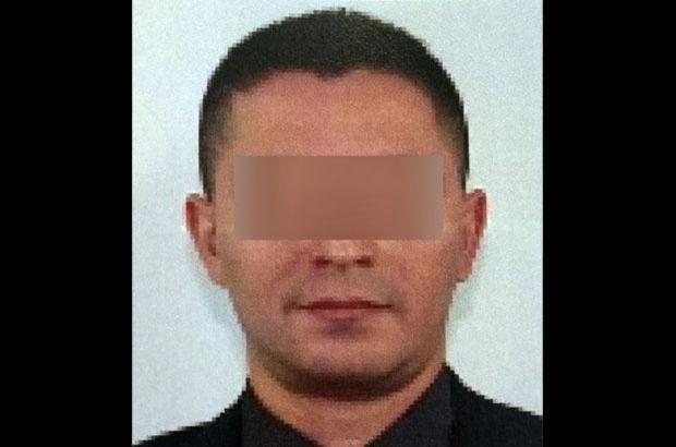İzmir'de Polis memuru tartıştığı kişiyi öldürdü