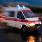 Düzce'de yakıt tankı patladı: 1 ölü