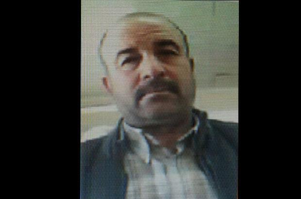 İzmir'de tarlaya giren koyun yüzünden cinayet: Celil İbiş öldü