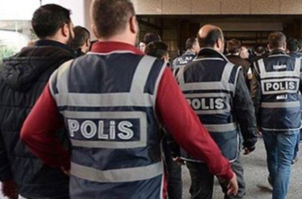 Savcı 'paralel yapı'da gözaltına alınan 42 kişinin tahliyesine itiraz etti