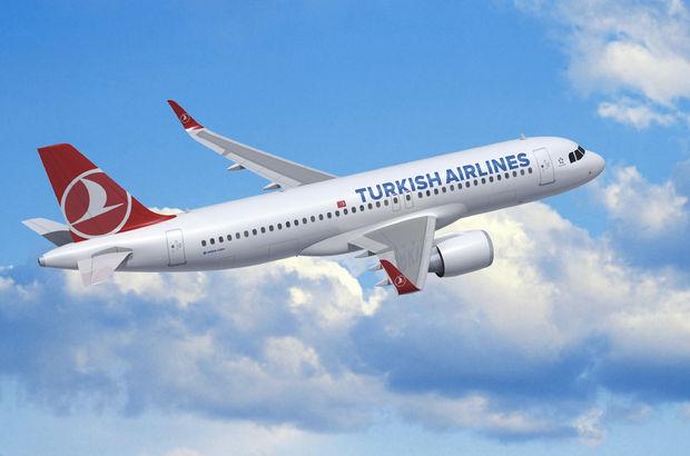Uçakta sigara içip taşkınlık yapan yolcu cezayı yedi 2 bin 324 TL para cezası