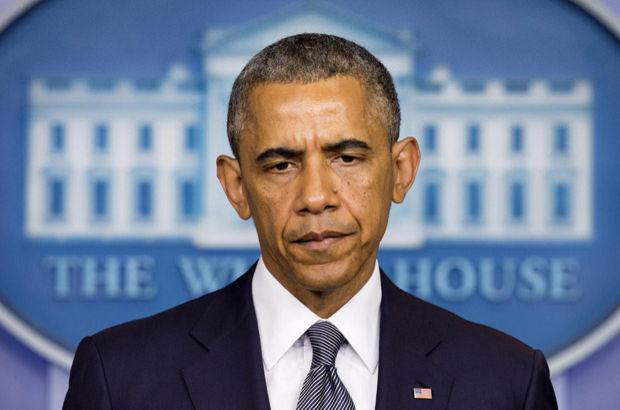 Obama, 1915 olayları için