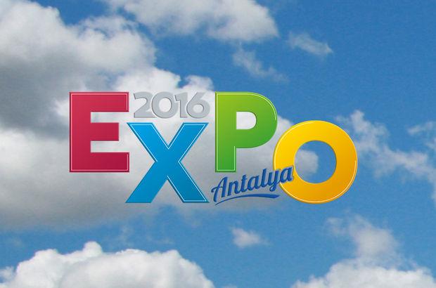 Antalya Expo fuar takvimi 2016 ve bilet fiyatları