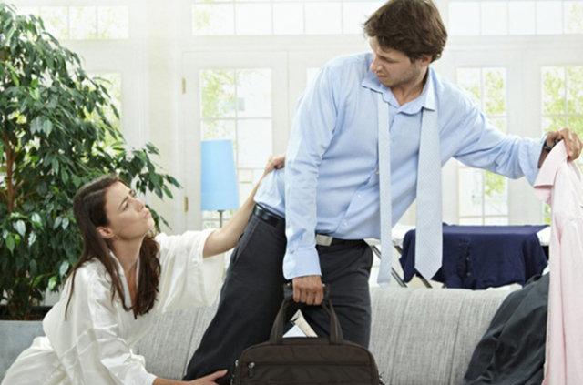Erkeklerin sevdiği kadından ayrılma nedenleri...