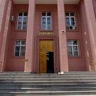 Yargıtay'dan 'Ergenekon'da emsal niteliğinde tespitler